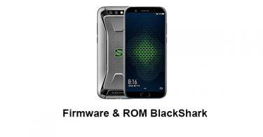 Firmware & ROM BlackShark